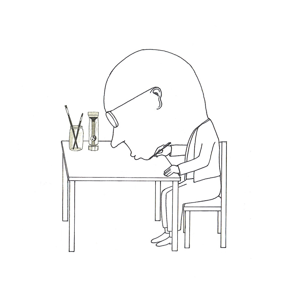 tekenaar3